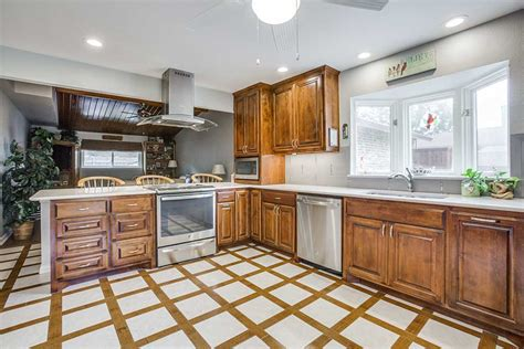 grove kitchen gallery bry jo roofing  remodeling