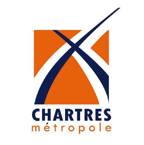 chambre de commerce chartres les partenaires de la maison des entreprises et de l 39 emploi