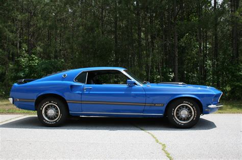 69 Ford Mustang by 69 Ford Mustang Mach 1 Wallpaper Cars Wallpaper Better