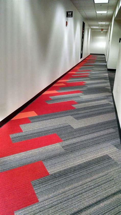 25+ Best Carpet Tiles Ideas On Pinterest  Floor Carpet
