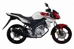 Modifikasi Fullwave Yamaha Nvl  U2013 Child Blog Garasi Modifikasi