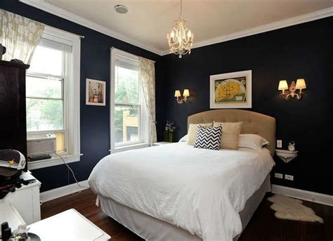Paint Ideas by Room Painting Ideas 7 Colors To Rethink Bob Vila