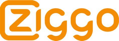 ziggo ervaringen topic deel  internetproviders en hosting