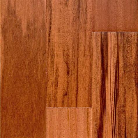 Koa Flooring Bellawood by 1 2 Quot X 5 Quot Koa Engineered Sch 246 N Lumber