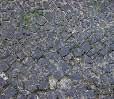 granite floor texture stone floor texture free image stones
