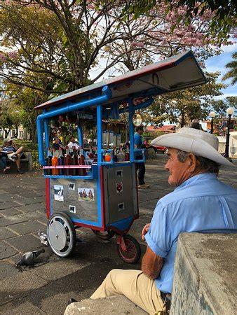 Britt coffee tourthe magical fruit. Tico Lingo (Heredia) - 2020 All You Need to Know BEFORE You Go (with Photos) - Tripadvisor