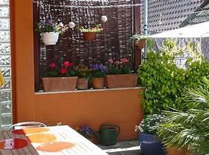 Balkon Sichtschutz Seite : balkon fr hlingsfit machen seite 46 jaaa der thread ist vllt ein wenig fr h mrgreen ich ~ Markanthonyermac.com Haus und Dekorationen