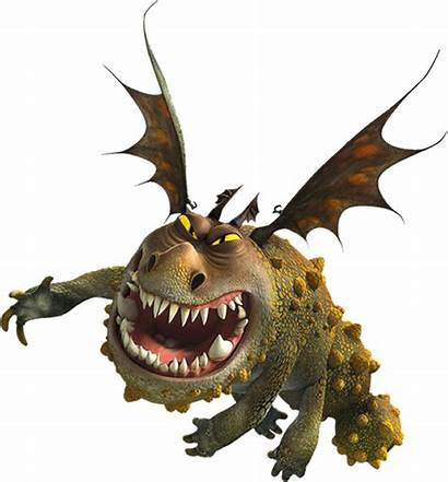 Chimuelo Dragon Clipart Transparente Guardar Imagen Como