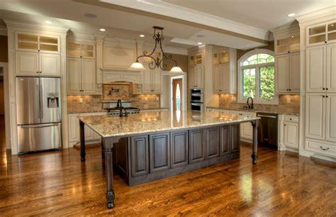 large kitchen designs with islands kitchen islands designs uk kitchen design ideas 8890