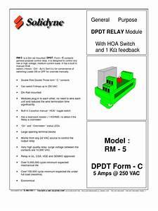 77 Elegant Omron My2n Relay Wiring Diagram