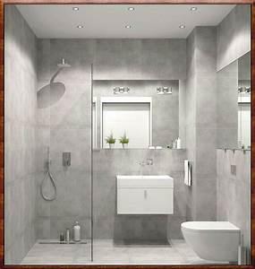 Badgestaltung Ohne Fliesen : badideen ohne fliesen zuhause dekoration ideen ~ Michelbontemps.com Haus und Dekorationen