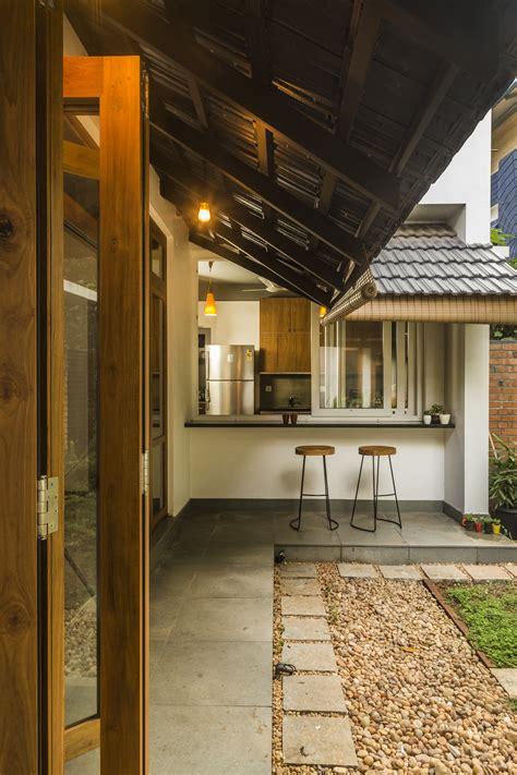 interior design  house  kerala   oasis   family