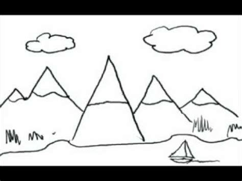 drawing  letters    draw lesson  kids youtube