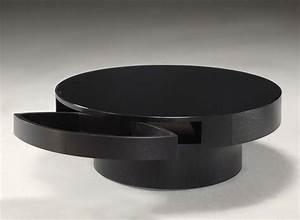 coffee tables ideas best black round coffee table sets With artistic small round coffee table