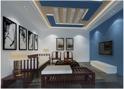 Latest For Ceiling Design  Home Combo