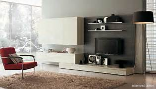 Modern Room Designs For Small Rooms by Modern Living Room Home Design Elements