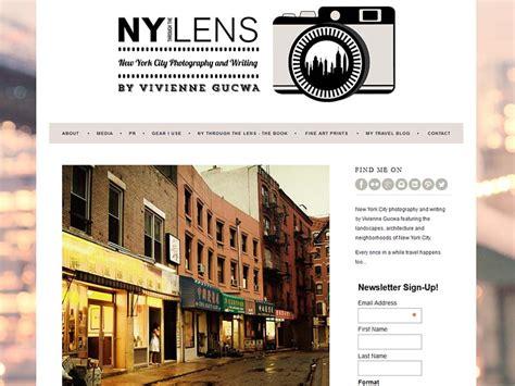 Photographers Blogs