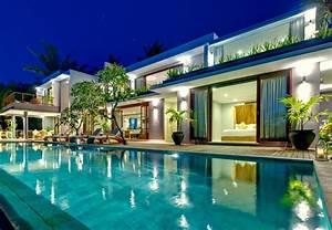 Bali les jardins paradisiaques des villas de vacances for Bali les jardins paradisiaques des villas de vacances