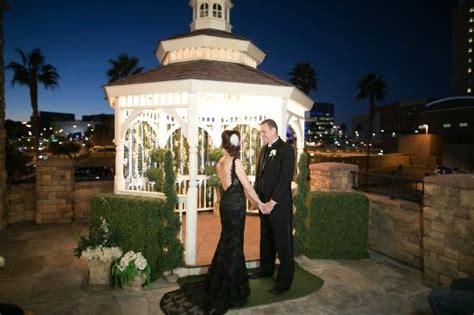 Picture Of Vegas Wedding Chapel, Las