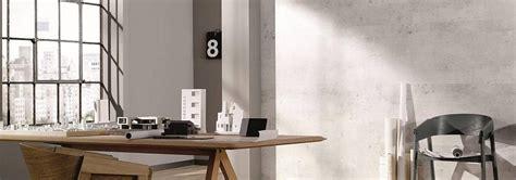 Dekorpaneele Für Wand & Decke  Holz Ziller