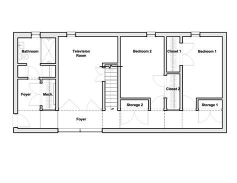 home floor designs gallery of chelsea hill house kariouk associates 16