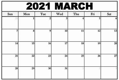 2021 March Calendar Printable Holidays Canada August