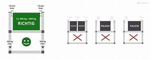 Hollywoodschaukel Belastbarkeit 400 Kg : montagehinweis zum ereichen der max belastbarkeit alusteck ~ Watch28wear.com Haus und Dekorationen