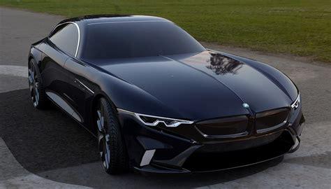 amazing bmw z3 coupe the amazing concept of 2018 bmw z3 m coupe techgenez
