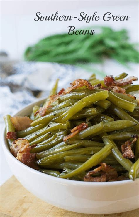 kitchen cut green beans southern style green beans spicy southern kitchen 4370