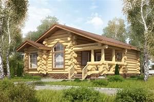 Chalet En Bois Prix : chalet en rondin prix 28 images chalet en bois rondin ~ Premium-room.com Idées de Décoration