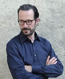 Konstantin Grcic : the milan conversations part i konstantin grcic and ~ Melissatoandfro.com Idées de Décoration