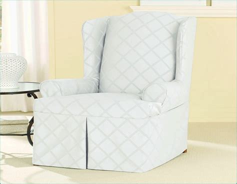 target chair slipcovers slipcovers target home design ideas