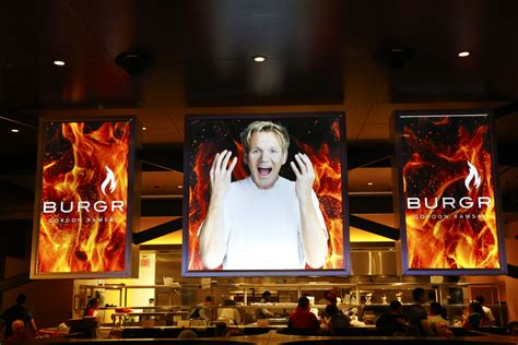 gordon ramsay hell s kitchen restaurant hell s kitchen comes to city courtesy of gordon ramsay