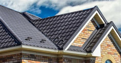 Roofing Companies Stouffville Ontario 5v Metal Roof Red Inn Preston Highway Louisville Ky New Heated Systems A Plus Roofing Rubber Repair Kit Companies Colorado Springs Average Cost Of Replacement
