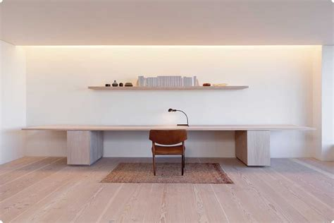 extra long computer desk extra long desk best home design 2018