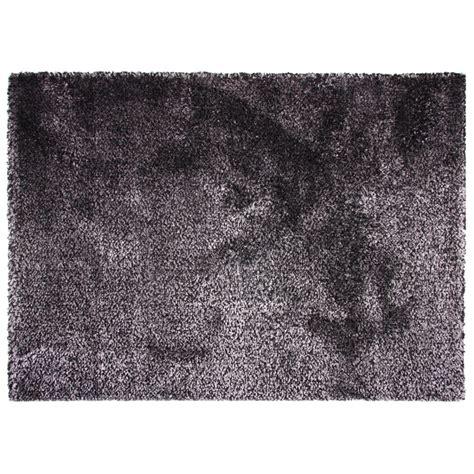 tapis gris pas cher tapis shaggy gris pas cher id 233 es de d 233 coration