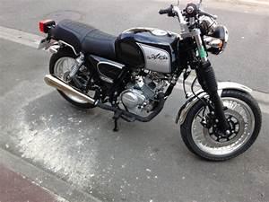 Orcal Astor 125 Prix : orcal astor 125 depuis 2017 votre essai maxitest scooter moto station ~ Maxctalentgroup.com Avis de Voitures