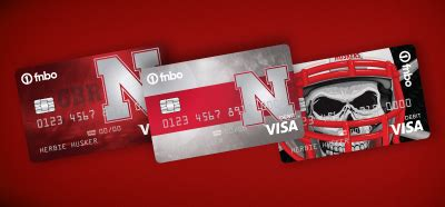 We did not find results for: Visa® Debit Card, No Service Fees | First National Bank of ...