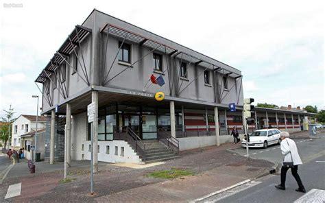 bureau de poste ouvert le samedi apres midi 28 images 08 bureaux de poste seront