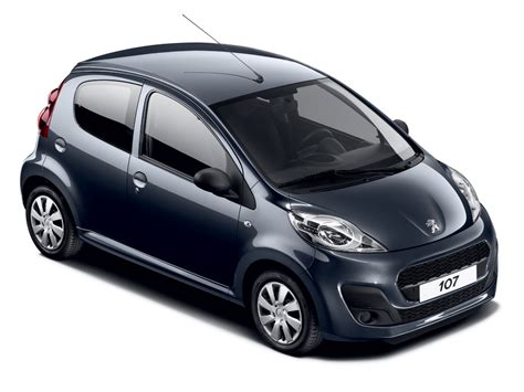 the latest peugeot car cheap peugeot 107 tyres with free mobile fitting etyres