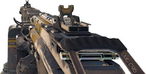 dingo bo3 zombies tier revelations gorod krovi weapons eisendrache der points steam community wikia duty call