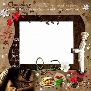 Cadre Pour Cuisine : cadre cuisine ~ Teatrodelosmanantiales.com Idées de Décoration