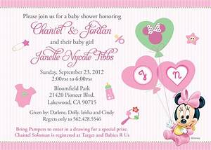 Baby shower invitation online invitation templates for Baby shower online invitations