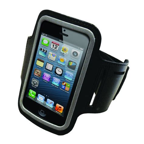 iphone running iphone iphone 5 armband for running