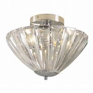 Wilkinsons ceiling lights flush light fitting at wilko