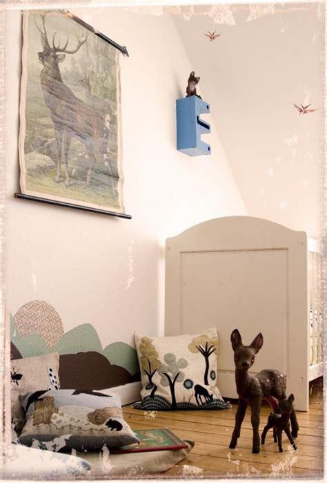 Kinderzimmer Gestalten Hilfe by Kinderzimmer Gestalten Mit Kuscheligen Textilien Solebich De