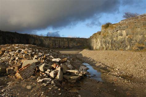 project threshfield quarry masterplan bauman lyons