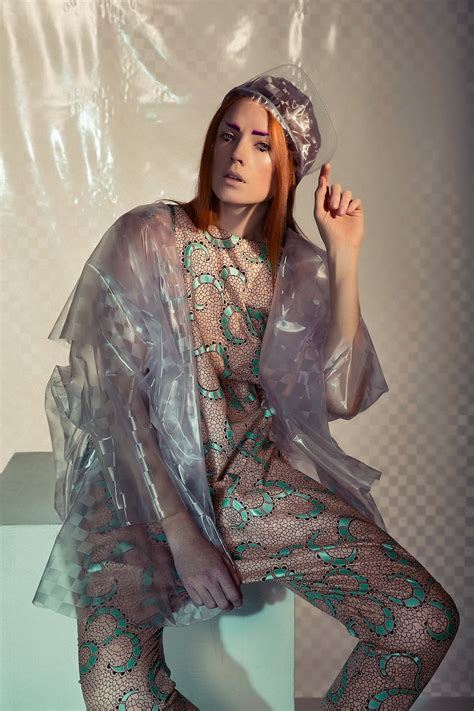sassy streetwear design indaba