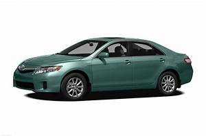 New 2014 toyota camry hybrid price quote w msrp and for Toyota camry hybrid invoice price