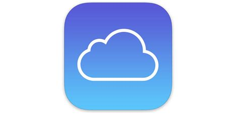 iphone icloud icloud storage never pay for icloud backup again